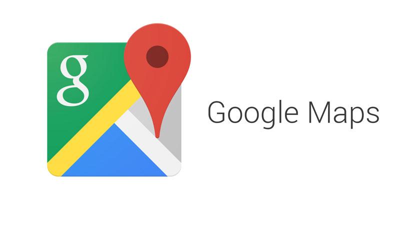 افزودن مهد کودک در گوگل مپ